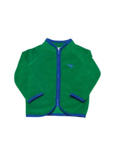 Mammaramma Sweatshirt Yeşil